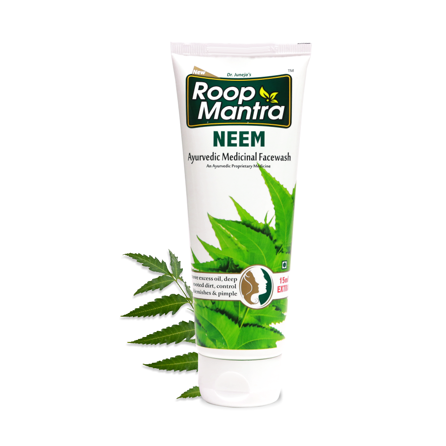 jovees-neem-face-wash-roopmantra