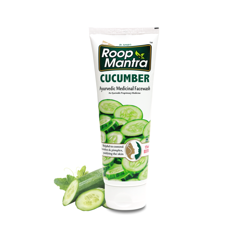 roopmantra-best-face-wash-for-fairness